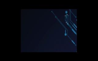 同源華安加入openEuler社區,將一起在虛擬化方向探索新發展方向