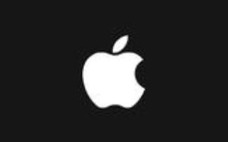 苹果手机13大约多少钱