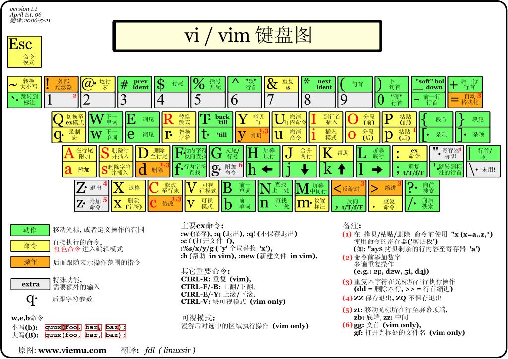 e4b193f4-d96f-11eb-9e57-12bb97331649.png