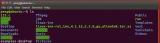 想要快速入门Linux入门看这篇就够了