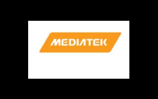 MediaTek 发布天玑5G开放架构,赋能设备制造商定制终端用户体验