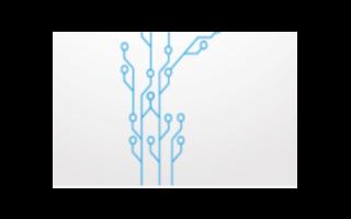 Resonant發布FEM軟件平臺升級版,優化射頻聲波濾波器的應用設計