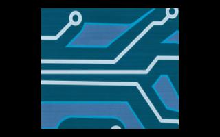 霍尼韦尔发布新型速率传感器HG4934 采用微机...