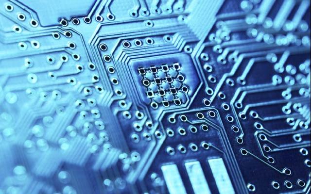 独家观点:全球性芯片缺货是科技界的长期内卷造成