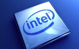 """英特尔、三星芯片量产再度延期,芯片大厂的""""抢单大战""""谁会是赢家?"""