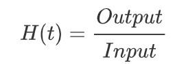 什么是零点和极点?时域上系统稳定性和S域的稳定性有什么关系?