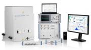 羅德與施瓦茨在MWC21上展示應對5G NR設備測試挑戰的全面解決方案