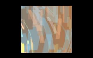 怎么升級鴻蒙2.0系統 升級鴻蒙系統步驟
