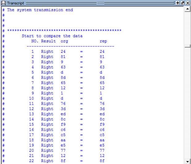 ff2407ae-da13-11eb-9e57-12bb97331649.png