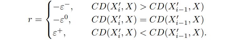 4982f126-dacc-11eb-9e57-12bb97331649.png