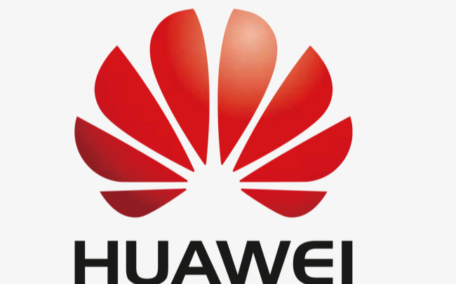 4G手机依旧领跑市场,高通专为华为打造4Glol赛事官网?...