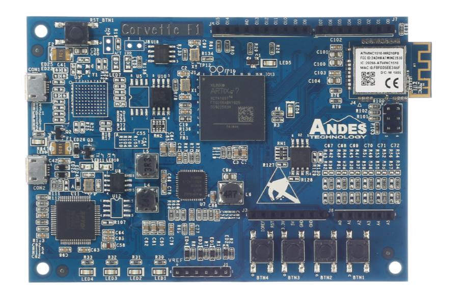 单靠硬件不够,RISC-V当前的系统支持情况如何