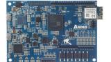 單靠硬件不夠,RISC-V當前的系統支持情況如何