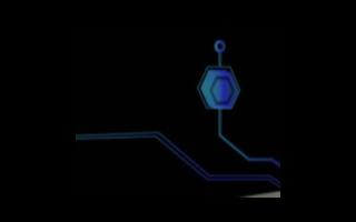 鸿蒙os基于什么开发 鸿蒙os属于什么系统