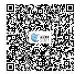 ICDIA 2021議程重磅發布:首屆中國集成電...