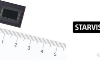索尼发布新款CMOS图像传感器IMX585,专为...