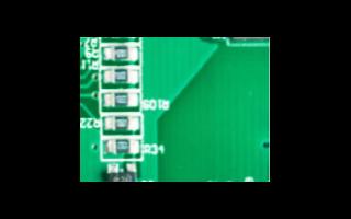 HTC利用是德科技UEE解決方案進行O-RAN的...