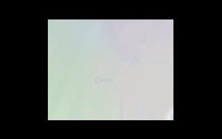 智能网络视频监控系统的应用领域分析