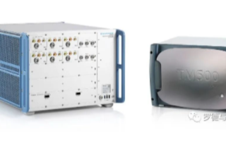 R&S和VIAVI聯合展示5G ...