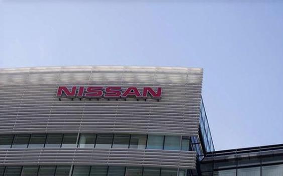 投資10億英鎊!日產汽車聯手遠景動力宣布投英國建大型電池工廠