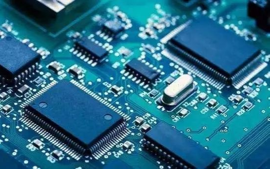 【一周投融資】華為哈勃入股上海阿卡思微電子;粵芯半導體獲3億元增資