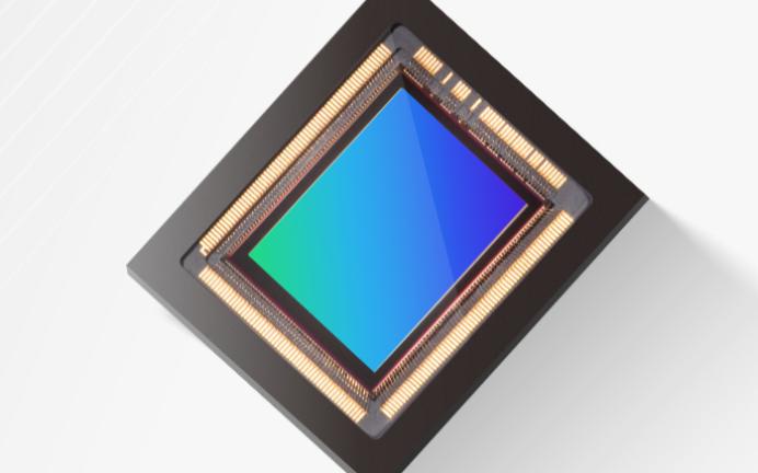 思特威科創板IPO獲受理 安防領域CMOS圖像傳感器出貨量全球第一