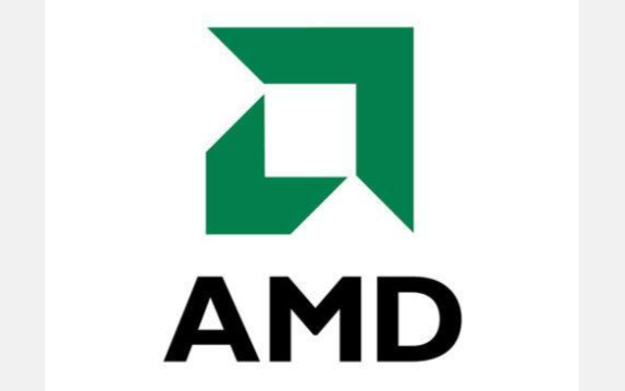 AMD收購賽靈思已獲歐盟無條件批準