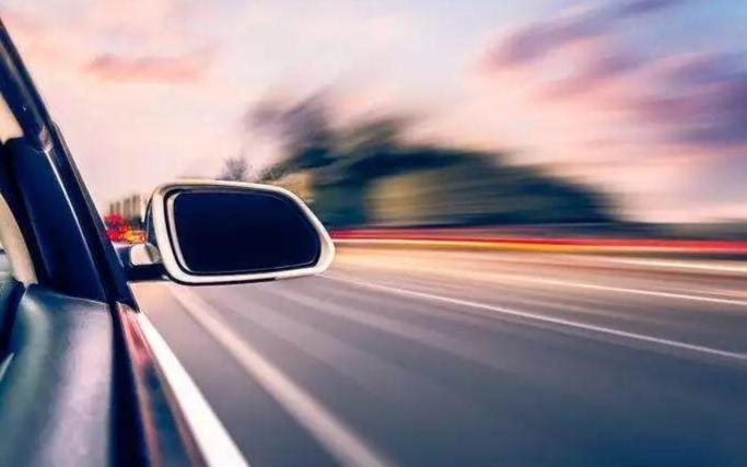 IHS Markit:汽車行業缺芯有所緩和,2022年Q1恢復正常
