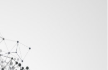 vivo手机会升级鸿蒙系统吗 原因是什么