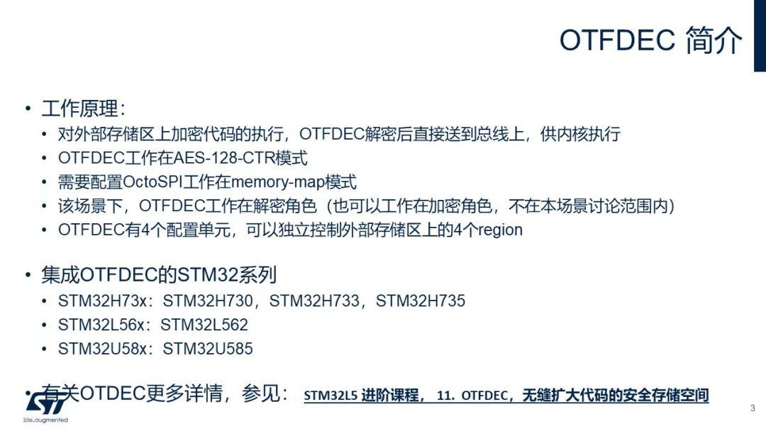 466e6df2-dc58-11eb-9e57-12bb97331649.jpg