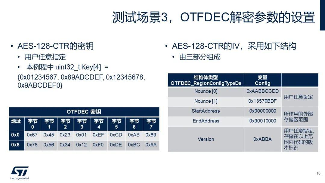 46d5cc0e-dc58-11eb-9e57-12bb97331649.jpg