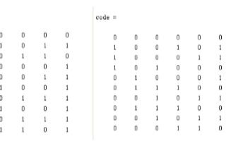 基于FPGA實現擴頻通信模塊的設計方案與仿真