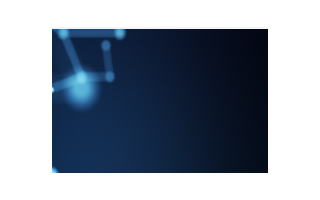 未来5年LE Audio技术规格将推动蓝牙音频设...