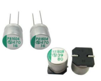 Su'scon冠坤電子專注車載產品開發 專利認證獨步業界