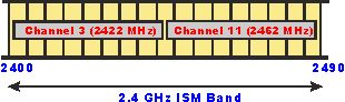 4849f87e-db60-11eb-9e57-12bb97331649.jpg