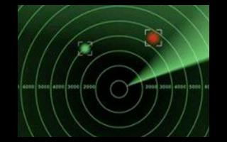 毫米波雷達在自動駕駛汽車中的作用及應用分析