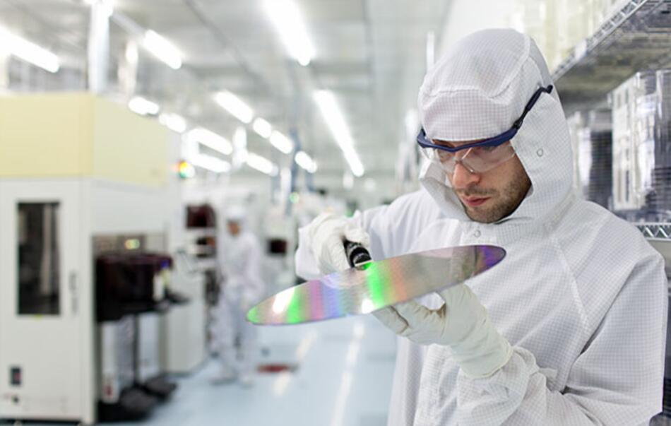 华体会注册_安世半导体确认收购英国最大芯片公司Newport Wafer Fab