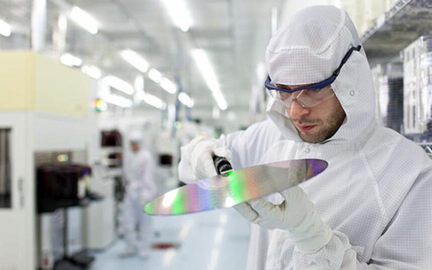安世半導體確認收購英國最大芯片公司Newport Wafer Fab