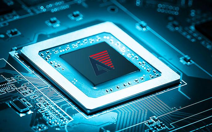 國內FPGA領先企業安路科技科創板IPO上會通過