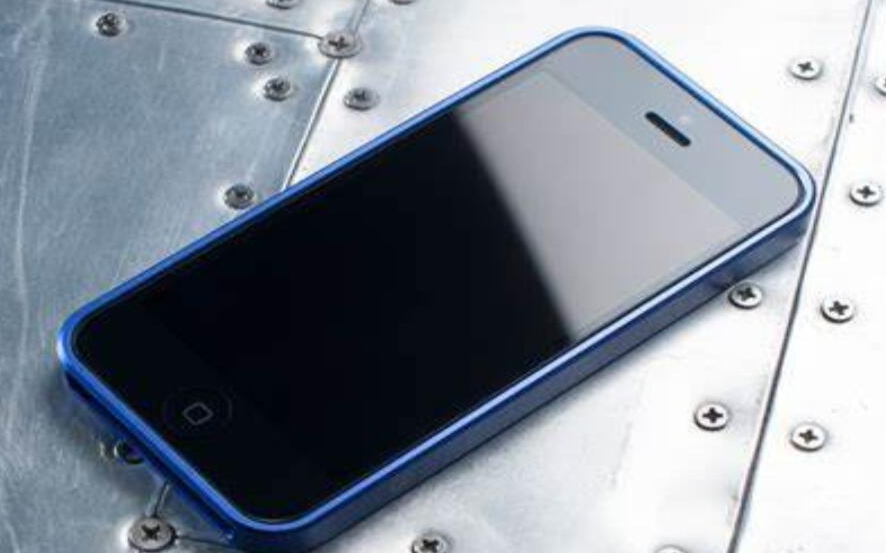 iPhone新一代產品帶動手機PA出貨上量 臺灣三家砷化鎵大廠擴產迎WiFi和車載VCSEL商機