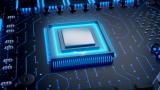 消息稱OPPO正在開發ISP芯片