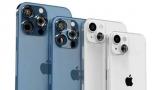 蘋果供應鏈透露:鴻海、和碩、立訊進入組裝訂單名列