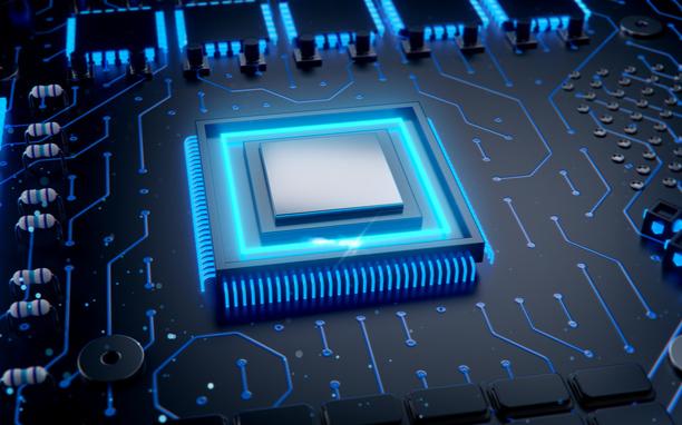 """中科院发布国产开源高性能RISC-V处理器""""香山"""""""