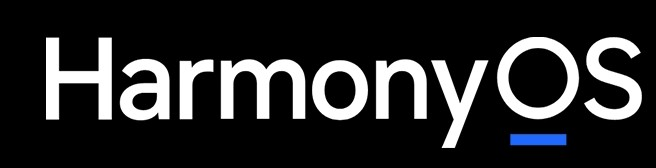 鸿蒙系统官网2.0报名 鸿蒙系统报名入口