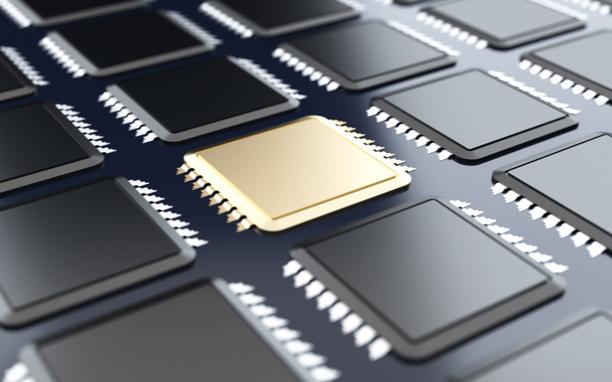 智匯芯聯獲超5000萬元Pre-A輪融資 用于超高頻RFID芯片量產