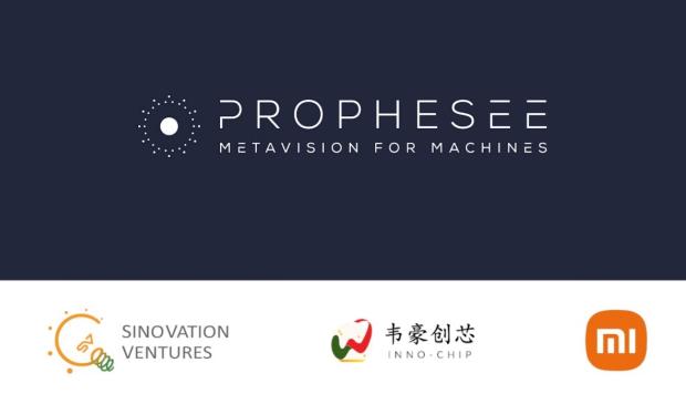 普諾飛思獲創新工場新一輪投資,加速神經擬態視覺傳...