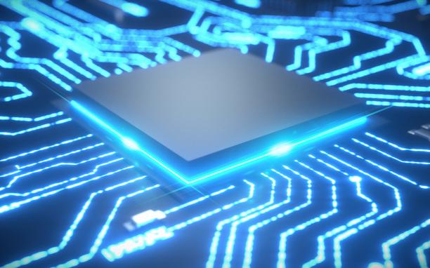 騰芯微電子完成A輪數千萬融資,推動基礎IP國產化進程