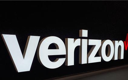 美國5G消費升溫 Verzion首席執行官談最新...