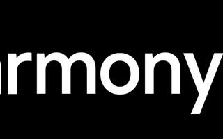 nova6怎么升级鸿蒙