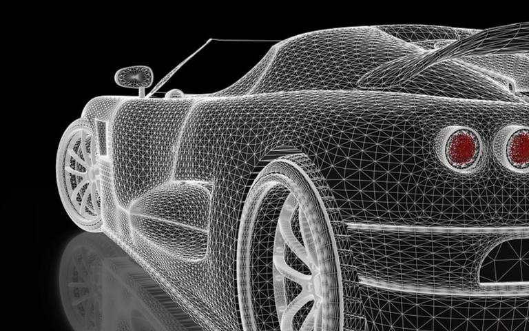 華為在汽車領域達成最大許可,規模預計超3000萬輛